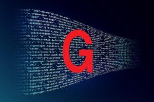 Gコード一覧表 (マシニング,NCプログラム,MC加工)