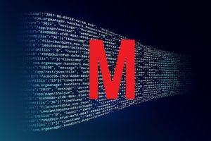 Mコード一覧表 (マシニング,NCプログラム,MC加工)