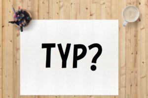 TYPとは何の略?意味は?機械加工図面にTYPと表記がある場合の解説
